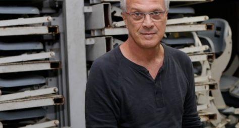 Programa de Pedro Bial estreia em maio na Globo