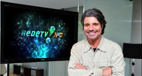 Você na TV pode voltar ao ar nas manhãs da RedeTV!