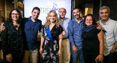 Estrelas Solidárias: Angélica explica novo formato