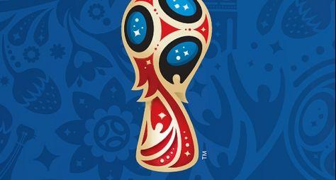 Band e Globo devem chegar a um acordo pela próxima Copa do Mundo