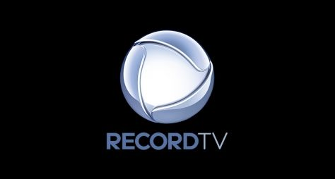 Record TV anuncia reestruturação do jornalismo