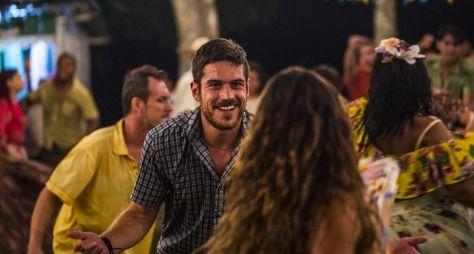 Novelas da Globo estão em alta no Ibope