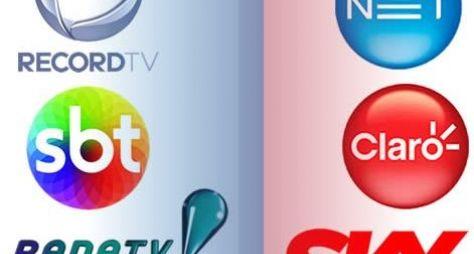 Simba não entra em acordo com operadoras de TV a cabo
