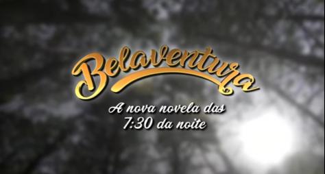 RecordTV estica reprise de A Escrava Isaura e adia estreia de Belaventura