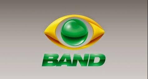 Band se posiciona contra Simba e a favor das operadoras de TV paga