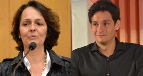Novela de Edmara Barbosa e Bruno Luperi, às 18h, fica para 2019