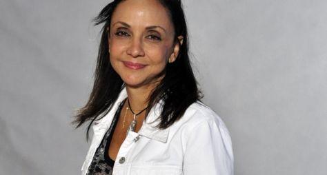 Globo: Contrato da diretora Cininha de Paula é estendido até 2019