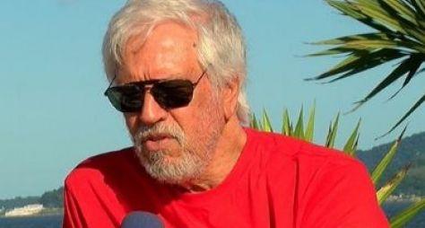 Hoje: Gugu exibe entrevista exclusiva com Nuno Leal Maia