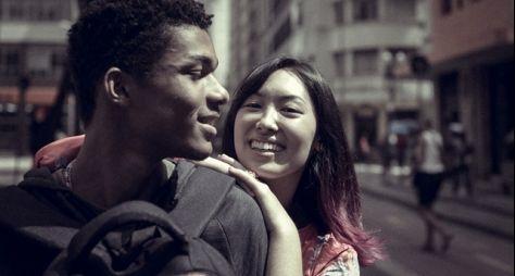 Malhação: Um Romeu e Julieta do século XXI