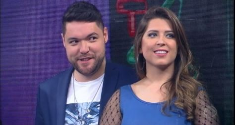 Conheça os finalistas da 2ª temporada do Power Couple Brasil