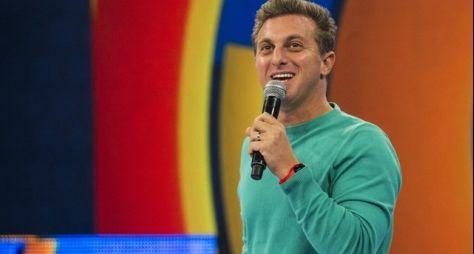 Saiba quando estreia o quadro Quem Quer Ser Um Milionário? na Globo