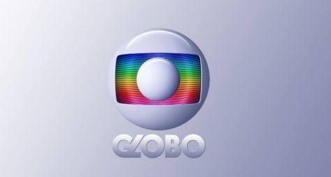 No feriado, Globo mantém altas médias de audiência