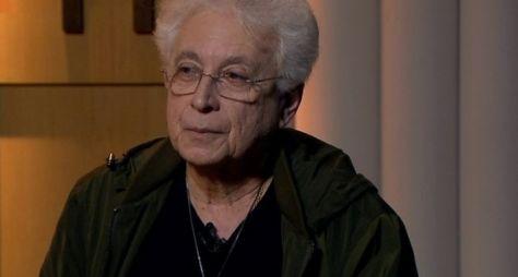 """""""Não quero mais escrever novelas"""", confessa Aguinaldo Silva"""