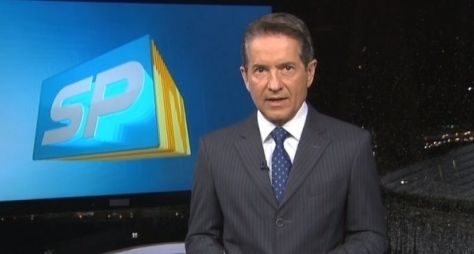 Saiba mais sobre as mudanças nos telejornais locais da Globo
