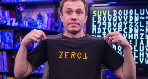Saiba quando começa a segunda temporada do Zero1