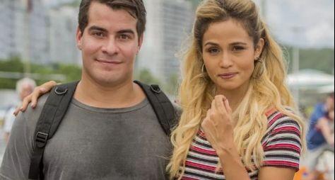Globo escolhe título da próxima novela das sete