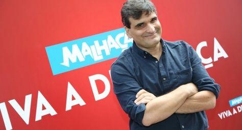Autor de Malhação celebra as diferenças em sua estreia