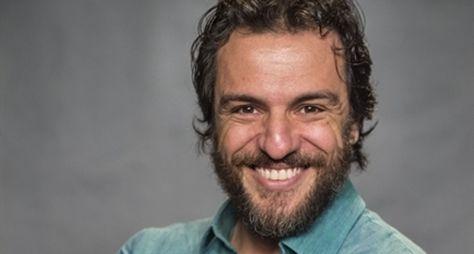 Globo pode produzir minissérie sobre vida de Nelson Gonçalves