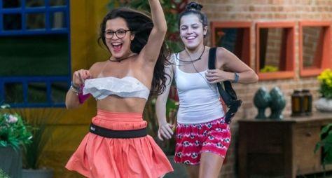 Finalistas do BBB17 devem participar da nova temporada de Os Trapalhões