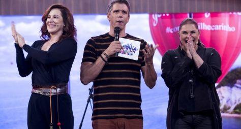 A programação especial do Dias das Mães da Globo