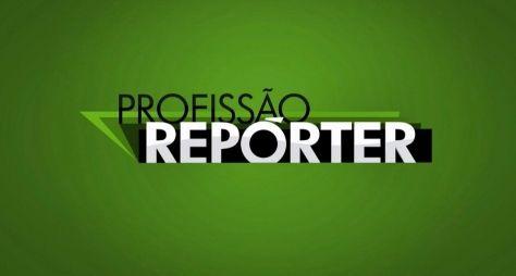 Profissão Repórter tem crescimento acima de 9% na comparação com 2016