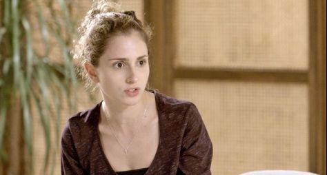 A Força do Querer: Carol Duarte comenta recepção do público ao drama de Ivana