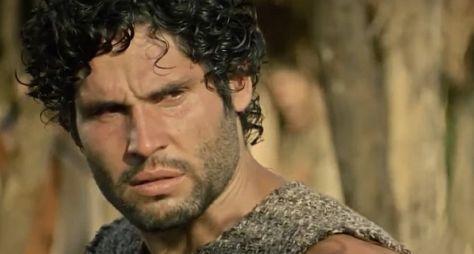 Dudu Azevedo fala sobre seu primeiro protagonista na TV