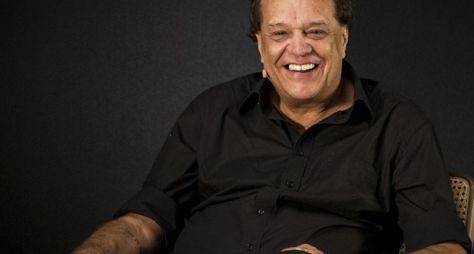 Dennis Carvalho será o diretor da próxima novela de João Emanuel Carneiro
