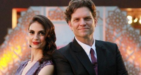 SBT reprisará seis episódios do Fábrica de Casamentos