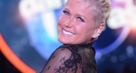 Dancing Brasil vence Máquina da Fama pela quinta vez na Grande SP