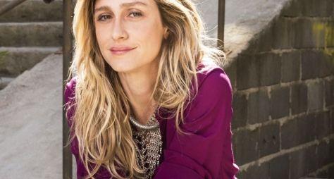 Globo define Amora Mautner como diretora de novela das seis