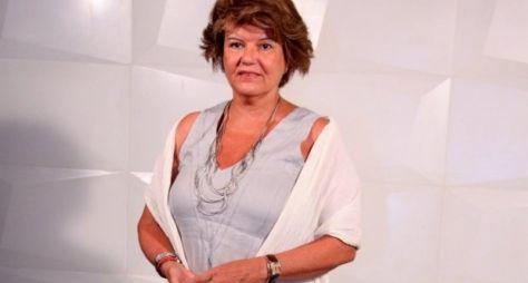 Globo adia novela de Elizabeth Jhin para 2019
