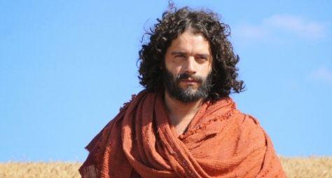 RecordTV resgatará Moisés em Apocalipse