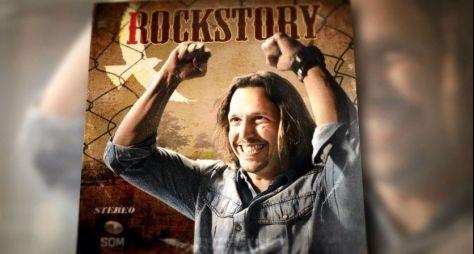 Rock Story: chega ao fim uma das novelas mais agradáveis das sete!