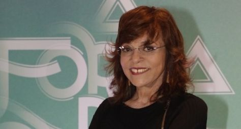 Glória Perez garante mais espaço para Débora Falabella em A Força do Querer