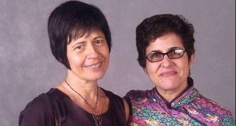 Na Globo, oprocesso de avaliação das sinopses está mais rigososo