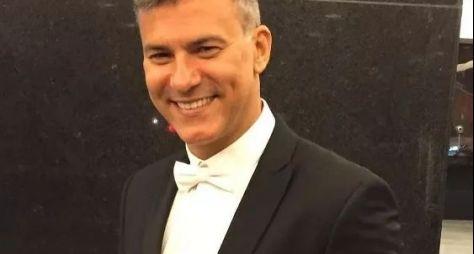 Leonardo Vieira é sondado para o Dancing Brasil