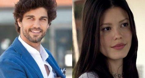 Tempo de Amar: Globo apostará em folhetim romântico