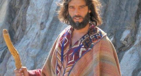 Último capítulo de Moisés y Los Diez Mandamientos é líder isolado nos EUA