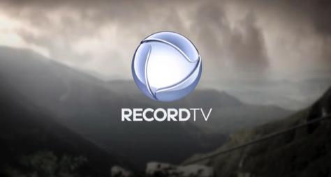 Afiliadas da RecordTV são contra mudanças na programação