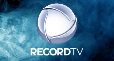 RecordTV ainda não definiu a protagonista de Apocalipse