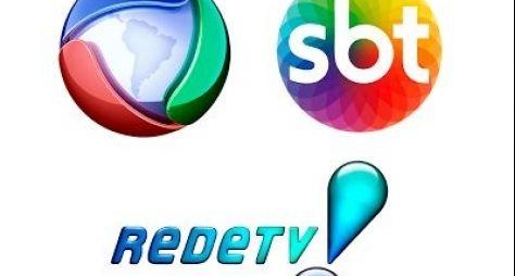 Avança a negociação entre Simba e operadoras da TV paga