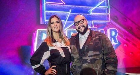 Globo define alguns jurados do PopStar