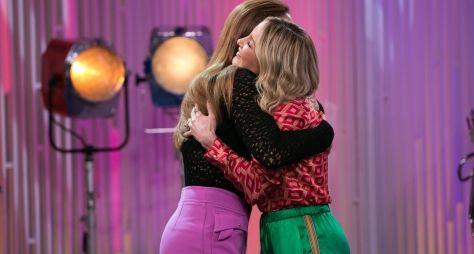 Globo coloca Ivete Sangalo no The Voice Brasil e Claudia Leitte na versão Kids