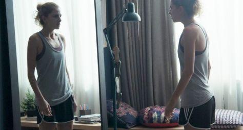 No Dia do Orgulho, relembre personagens LGBT da teledramaturgia