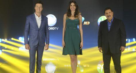 """""""Arrependidas"""", RecordTV, SBT e RedeTV! tentam voltar à TV paga"""
