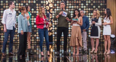 Tamanho Família: Globo exibe o último episódio da temporada
