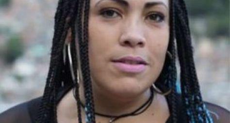 Bibi da vida real elogia trabalho de Juliana Paes em A Força do Querer