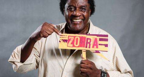 Demitidos do Zorra, veteranos querem participar de A Praça é Nossa