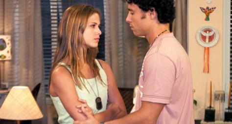Malhação: Temporada 2006 estreia em setembro no Viva